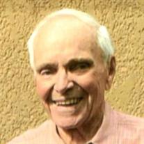 Curtis C. Carlson