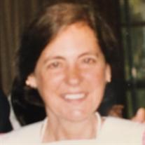 Mrs.  Dorothy S. Donaldson