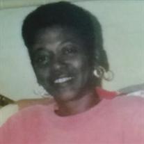 Ms.  Etta G. Maye