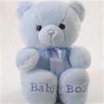 Baby Boy Sharma