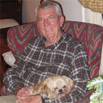 Kenneth S. Short