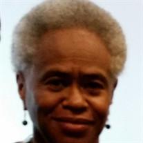 Helen Jean Powell