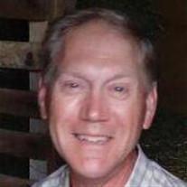 Duane L. Brodman