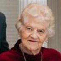 Dorothy C Sack