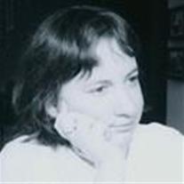 Barbara T. Regan