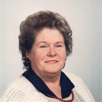 Lois Lorene Nelson