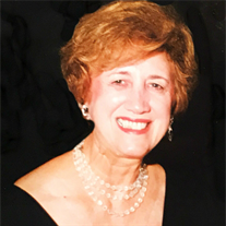 Clara Jo  (Colaianni) Sakaluk