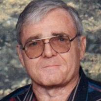 Brian G. Jazinski
