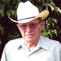 Phillip Lloyd Schultz