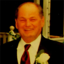 Alfonso D. Corbi