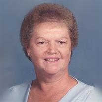 Bonnie S. Wagoner
