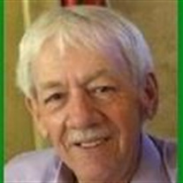 Larry Marvin Lloyd