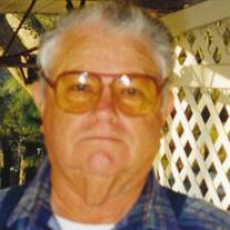 Bobby Jack Horn