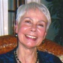 Linda E. Leydon