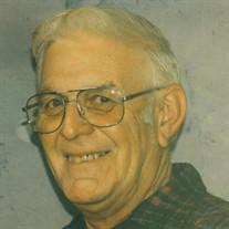 Earl C. Meyer