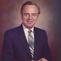 George L. Downing