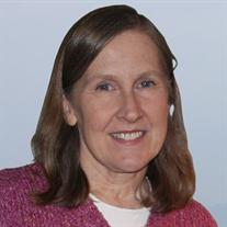 Nancy Pool Inskeep
