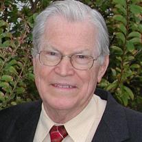 Howard W. Conrad