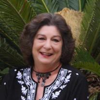 Kathy  Woodward  Lewis