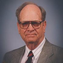 Charles Thomas Russell Sr.