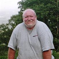 Robert Terry Bryan