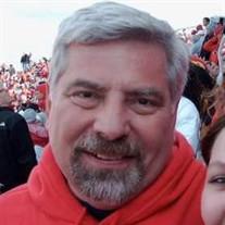 Steve Dolasinski