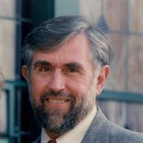 Mr. Niel Stewart