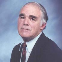 Jimmy  Dean  Weaver