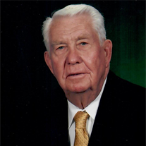 James William Bothwell