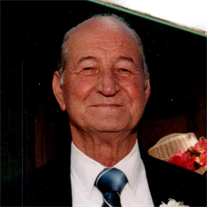 Alfred L. Yarbrough