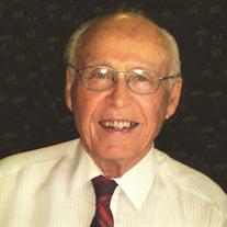Dr. Sherman R.  Lee