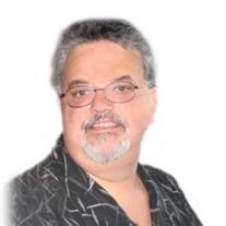 Walter 'Wally' Eugene Cushman