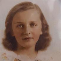 Jane Marie Mushaw Prairie