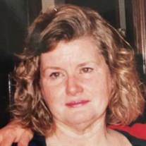 Cathy E. Flasar