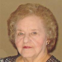 Mrs. Mary  B. Kipper