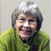 Rhonda M. Lybeck