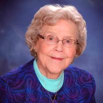 Adelaide Brakke MacMillan