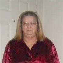 Vivian  Yvonne  Dowdy