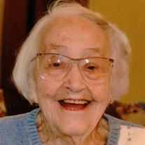 Kathleen C. Mulcahy