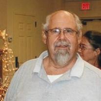 Dennis P Trahan