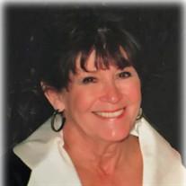 Judith del Marmol Elliott