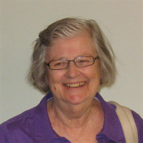 Kathleen J. Ortiz