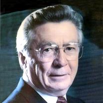 Alfred  N. Flaten, Jr.