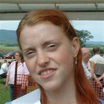 Elizabeth Miriam Ann Brownlee