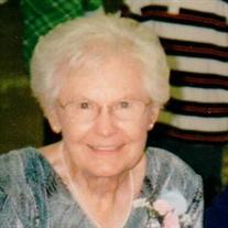 Lillian A. Dahlkoetter
