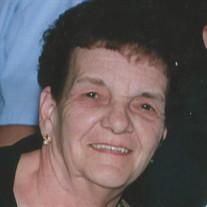 Joan Phyllis Daley