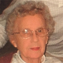 Helen  S. Schmitz