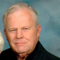 Roger W. Feddern