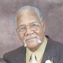 Mr.  Robert  L. Boles