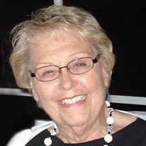 Ruth Winona Hovden